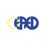 EAED-01