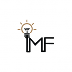 MF-01